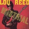 Cover of the album Mistrial