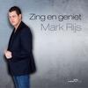 Cover of the album Zing En Geniet - Single