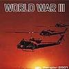 Couverture de l'album World War III
