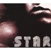 Cover of the album Devastator