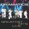Cover of the album Greatest Hits Live (Live)