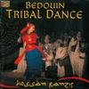 Couverture de l'album Bedouin Tribal Dance