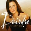 Cover of the album Deirdre Shannon