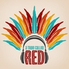 Cover of the album A Tribe Called Red