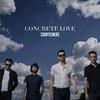 Couverture de l'album Concrete Love
