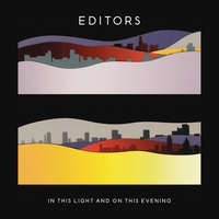 Couverture du titre In This Light and on This Evening