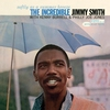 Cover of the album Softly As a Summer Breeze (The Rudy Van Gelder Edition Remastered)