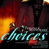 Cover of the album Choices (Bonus Track Version)