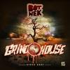 Couverture du titre Grindhouse (Steve Aoki Remix)