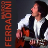 Cover of the album Marco Ferradini
