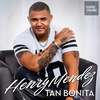 Couverture du titre Tan Bonita