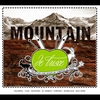 Couverture de l'album Mountain Deluxe (Selected and Mixed By Lorenzo Al Dino)
