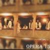 Couverture de l'album Opera 15
