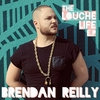 Cover of the album The Louche Life - Single