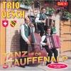 Cover of the album Tanz uf dr Stauffenalp