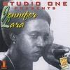 Couverture de l'album Studio One Presents: Jennifer Lara