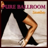 Cover of the album Pure Ballroom - Samba