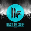 Cover of the album Best of Toolroom 2015
