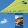 Cover of the album Catch the Wind