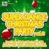 Cover of the album Super Dance Christmas Party, Vol. 2