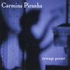 Cover of the album Revenge Poems