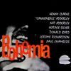 Couverture de l'album Bohemia (feat. Nat Adderley, Horace Silver, Donald Byrd, JeromeRichardson & Paul Chambers)