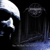 Cover of the album Into the Dark Vales of Death