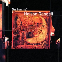 Cover of the track The Very Best of Nelson Rangell