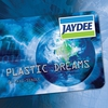 Couverture du titre Plastic Dreams