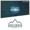 Couverture de l'album Atomic - Single