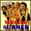 Cover of the album Canciones Con Historia: Vintage Summer