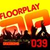 Cover of the album Discobomb - Single