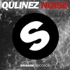Couverture de l'album Noise - Single