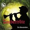 Cover of the album Zaubertröte