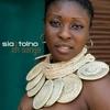 Cover of the album Eh Sanga