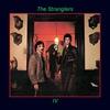 Cover of the album Rattus Norvegicus