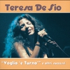 Couverture de l'album Voglia 'e turnà e altri successi