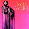 Cover of the album The Best of Roy Ayers (The Best of Roy Ayers: Love Fantasy)