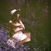 Couverture de l'album Midwest Farmer's Daughter