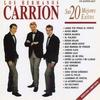 Cover of the album Sus 20 mejores exitos