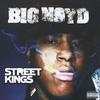 Cover of the album Street Kings