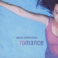 Couverture du titre Romance