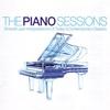 Couverture de l'album The Piano Sessions
