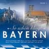 Couverture du titre Neuschwanstein
