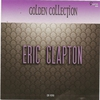 Cover of the album Eric Clapton (Golden Collection)