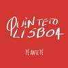 Cover of the album Pé ante Pé - Single