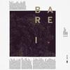 Couverture de l'album Bare I - EP