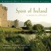 Couverture de l'album Spirit of Ireland