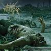 Cover of the album The Anthropocene Extinction