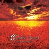 Cover of the album Reap the Harvest